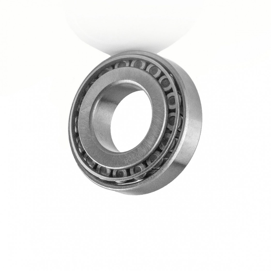 Timken SKF Bearing, NSK NTN Koyo Bearing NACHI Auto Wheel Bearing Tapered Roller Bearings ...