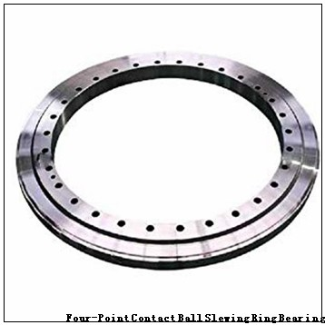 NRXT8013DD|NRXT8013E crossed roller bearing