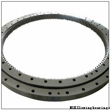 IKO CRB6013 Crossed Roller Bearing