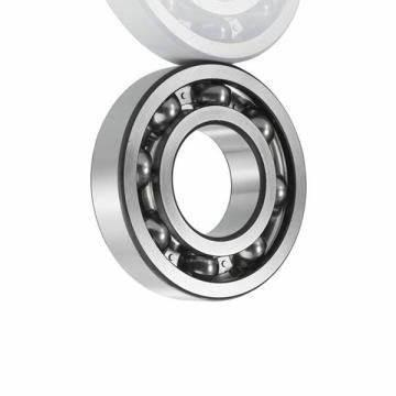 Best Price! Original Timken Roller Bearing (L68149/L68110)