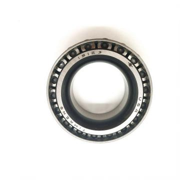 30206 Taper Roller Bearings 30202 30203 30204 30205 Auto/ Truck Wheel Bearing