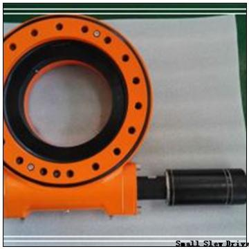 060.22.0370.301.11.1504 single row ball bearing slewing rings ungeared