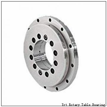 High Quality Internal Gear Double Row Four Point Contact Ball Pitch Bearing