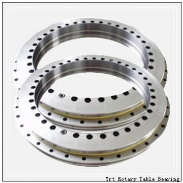 RU148 slewing ring bearings