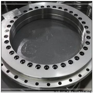 CRBH11020 bearing for TGV200 4th Axis motor