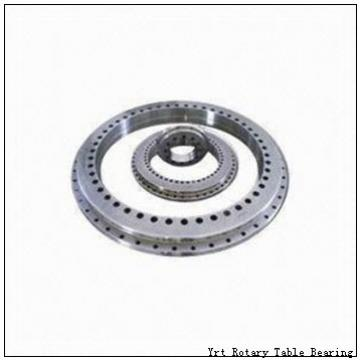CRBH 3510 A high rigidity Crossed Roller Bearing