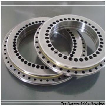 CSD20-XRB output bearings for CSD-20-2UH harmonic drive reducer