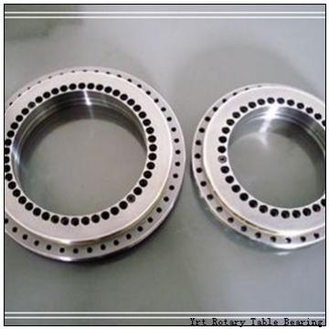 Vertical boring mills cross taper rollers bearing XR766051