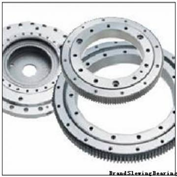 50mn internal toothed turntable slewing bearing