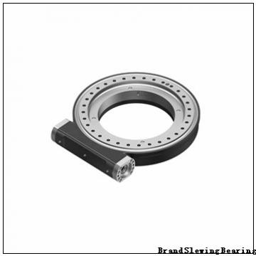 Rotary table bearings INA Spec VA140188  slewing rings