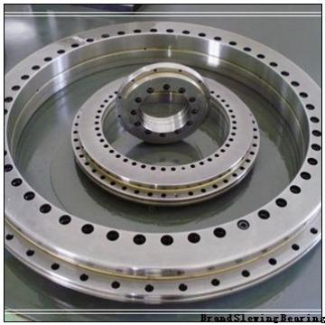 RE12025 Crossed roller bearings
