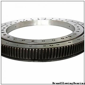 RE10020 Crossed roller bearings