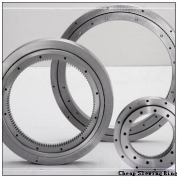 VSU250855 four point contact ball slewing bearing