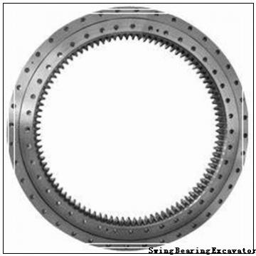 CRBH 6013 A Crossed roller bearing