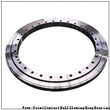 CRBF3515 AT UU Cross Roller Bearing