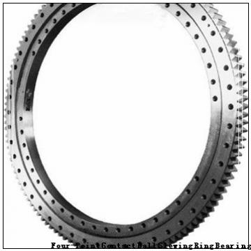 SX011832 Cross Cylindrical Roller Bearing INA Structure