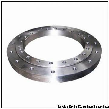 stainless steel ball joint swivel bearings with flange