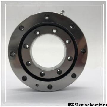 RB4510 crossed roller bearing