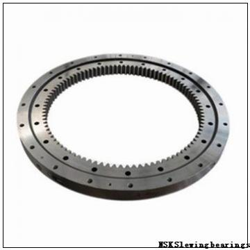 CRBH 3510 AUU Crossed Roller Bearing