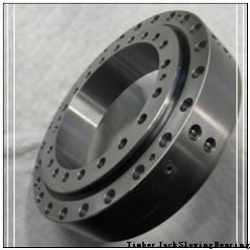 Slewing Bearing for Aichi D805