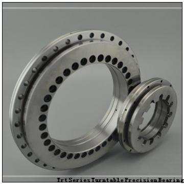 Excavator Hyundai R360 Slewing Bearing, Slewing Ring, Swing Circle