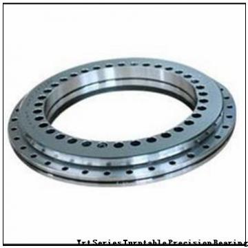 Excavator Komatsu PC300-6 Slewing Ring, Swing Circle, Slewing Bearing