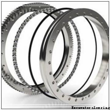 Slewing Ring for Conveyer, Crane, Excavator, Construction Machinery 011.30.560