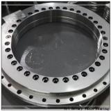 Small Backlash XSI Single Row Cross Roller Turntable Bearing Slewing For Soldering Robot Welding Robot