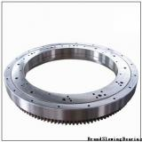 Slewing Bearing Ring for Grader