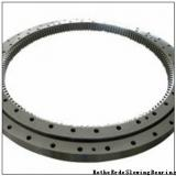 ISO Certified Tadano Crane Spare Parts Swing Gear Bearing