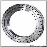 thin section flange slewing rings for food machine