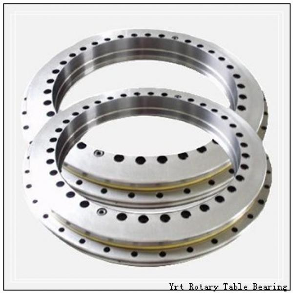 RB30 Customized Crossed Roller Bearing #1 image