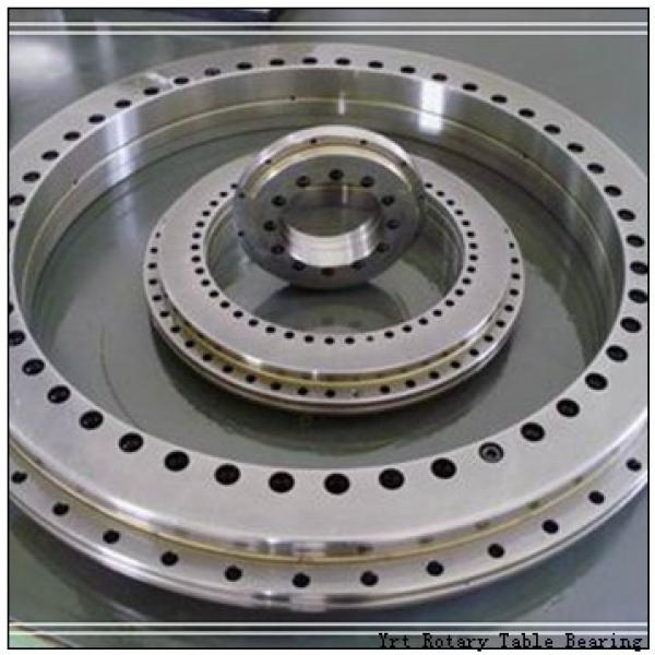 RB30 Customized Crossed Roller Bearing #3 image